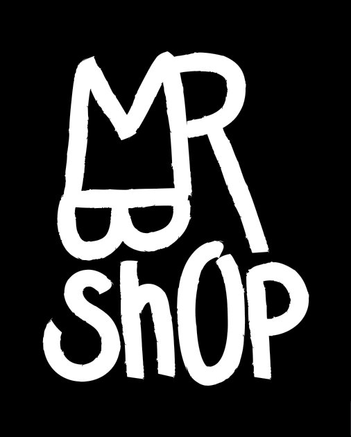 MBR-ARTCONCEPT shopping